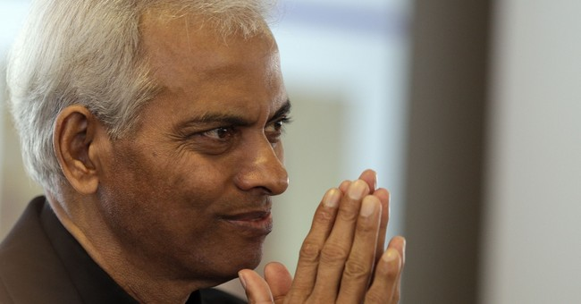 Indian priest says Yemeni captors did him no physical harm